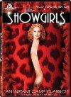 Showgirls / Шоугерлз