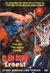 Slam Dunk Ernest / Эрнест баскетболист