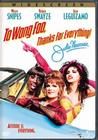 To Wong Foo Thanks for Everything, Julie Newmar / Вонг Фу, с благодарностью за все!