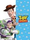Toy Story / История игрушек