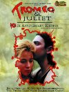 Tromeo and Juliet / Тромео и Джульетта