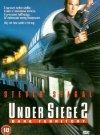 Under Siege 2: Dark Territory / Захват 2: Темная территория
