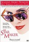 Star Maker / Фабрика звезд