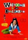 Welcome to the Dollhouse / Добро пожаловать в кукольный домик