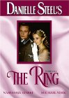 Ring / Кольцо