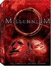 Millennium / Тысячелетие