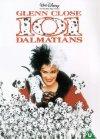 101 Dalmatians / 101 далматинец