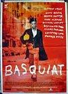 Basquiat / Баския