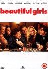 Beautiful Girls / Красивые девушки