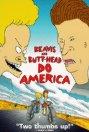 Beavis and Butt-head Do America / Бивис и Батт-Хед уделывают Америку