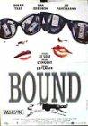 Bound / Связь