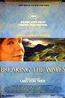 Breaking the Waves / Рассекая волны