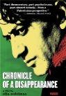 Chronicle of a Disappearance / Хроника исчезновения