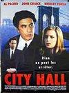 City Hall / Мэрия