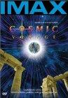 Cosmic Voyage / Космическое путешествие