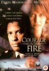 Courage Under Fire / Мужество в бою