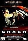 Crash / Автокатастрофа