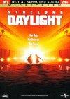 Daylight / Дневной свет
