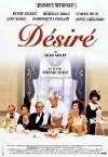 Désiré / Дезире