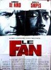 Fan / Фанат
