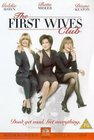 First Wives Club / Клуб Первых Жён