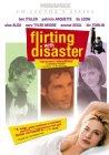 Flirting with Disaster / Не будите спящую собаку