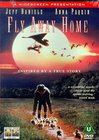 Fly Away Home / Летите домой