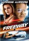 Freeway / Шоссе