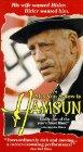 Hamsun / Хамсун