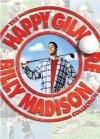 Happy Gilmore / Счастливчик Гилмор