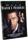 Heaven's Prisoners / Пленники небес
