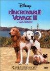Homeward Bound II: Lost in San Francisco / Дорога домой-2: Потерянные в Сан-Франциско