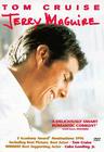 Jerry Maguire / Джерри Магуайер