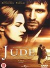 Jude / Джуд