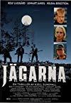 Jägarna / Охотники