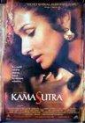 Kama Sutra: A Tale of Love / Камасутра. История любви