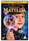 Matilda / Матильда