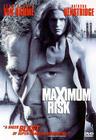 Maximum risk / Максимальный риск