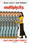 Multiplicity / Множество
