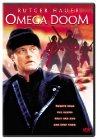 Omega Doom / Солдат апокалипсиса
