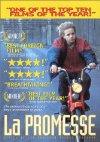 Promesse, La / Обещание