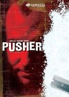 Pusher / Пушер