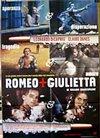 Romeo + Juliet / Ромео и Джульетта