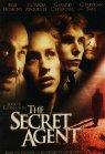 Secret Agent / Секретный агент