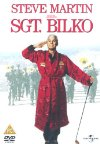 Sgt. Bilko / Сержант Билко
