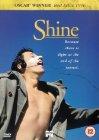Shine / Блеск