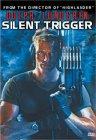 Silent Trigger / Под прицелом