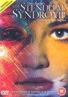Sindrome di Stendhal / Синдром Стендаля