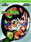 Space Jam / Космический баскетбол