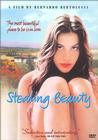 Stealing beauty / Ускользающая красота